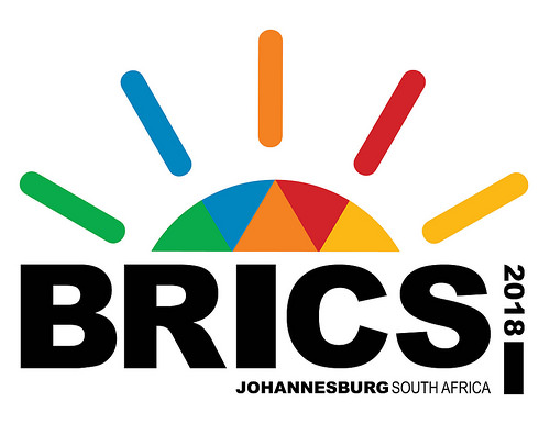 10th BRICS Academic Forum