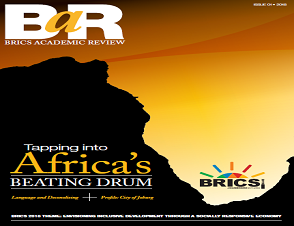 BRICS Academic Review
